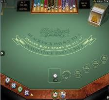 european-high-streak-blackjack.jpg